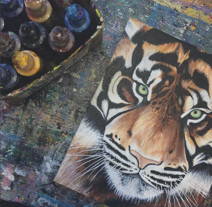 tiger-from-talia-delphian-school-arts