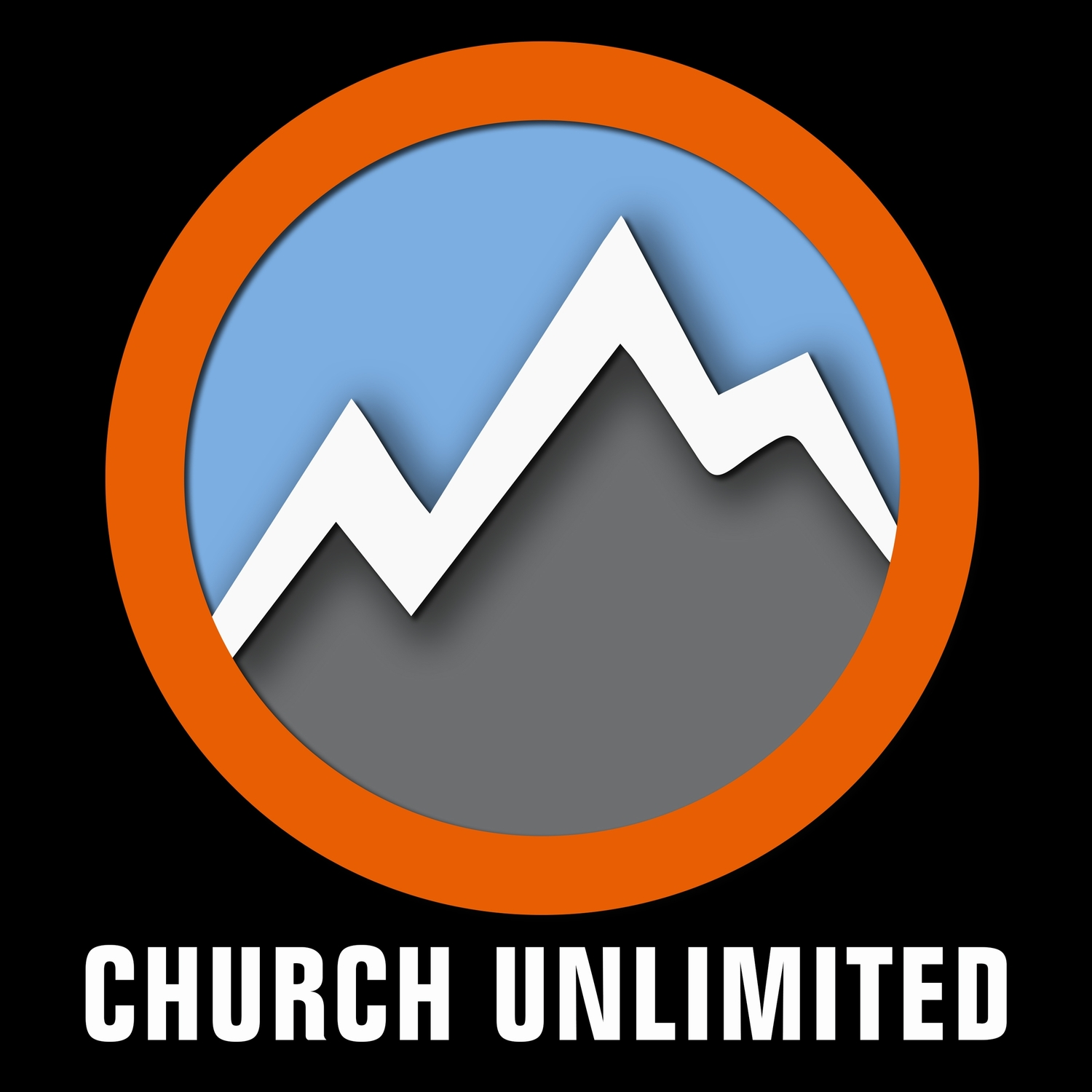 Church Unlimited Podcasts - Church Unlimited