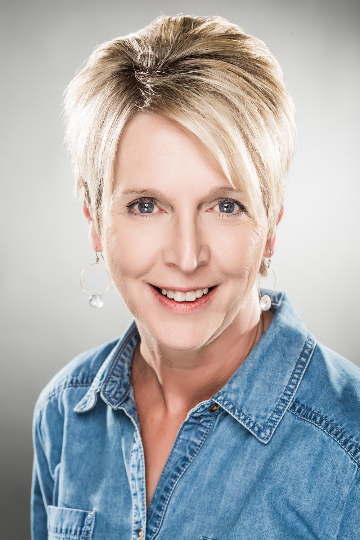 Susan Oney