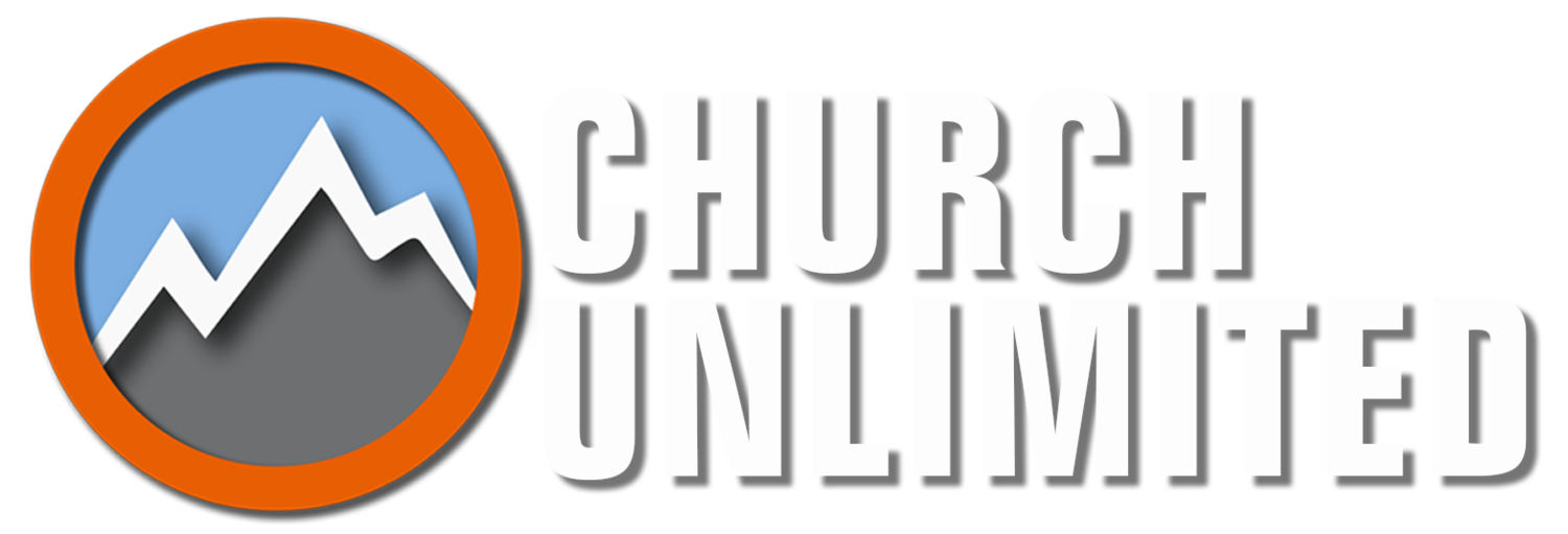 Church Unlimited