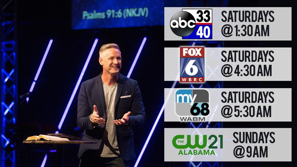 CUonTV schedule 1920 x 1080 4 CH.jpg