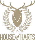 house of harts