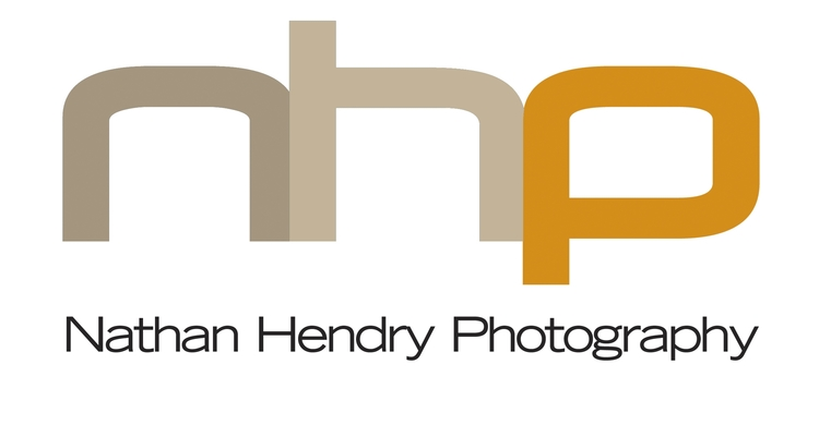Nathan Hendry Photography
