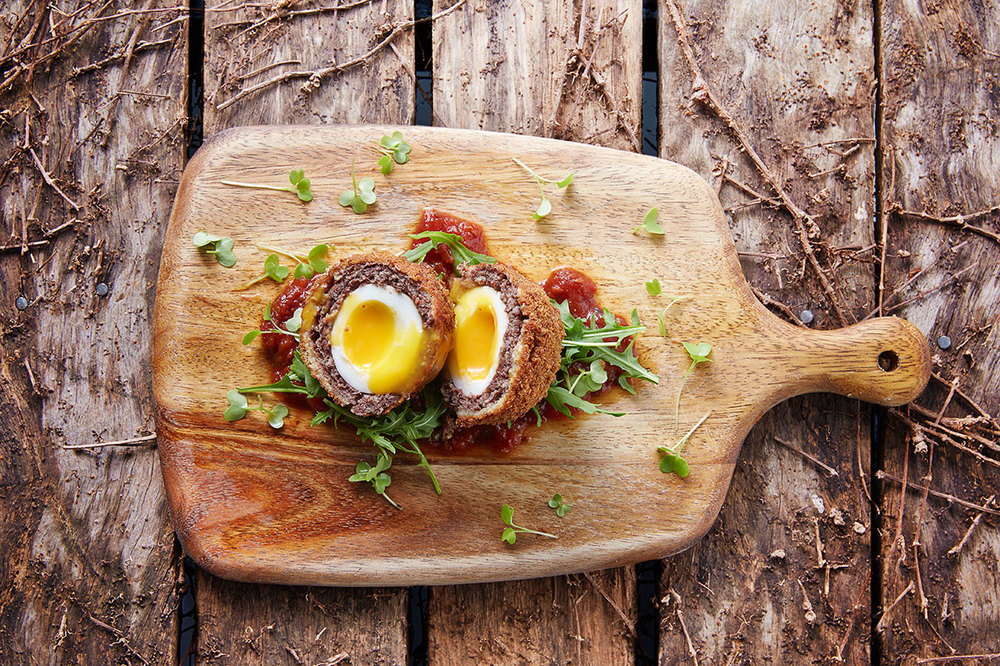 Scotch-Egg.jpg