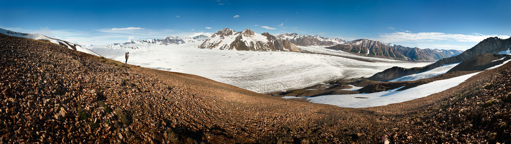 Dusty-Glacier,-Kluane-Nat-Park-DC3.jpg