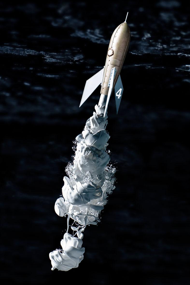 Rocket-Liquid.jpg