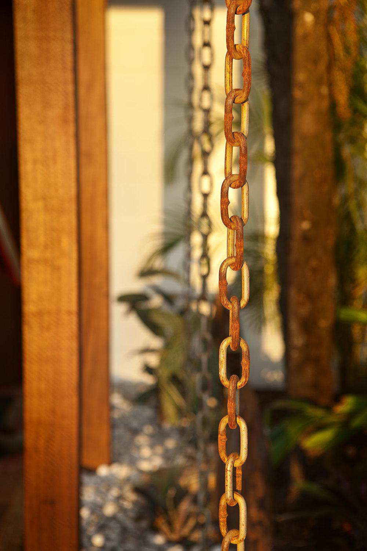 Chain-flat.jpg