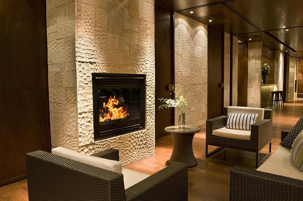 Fireplace-flat.jpg