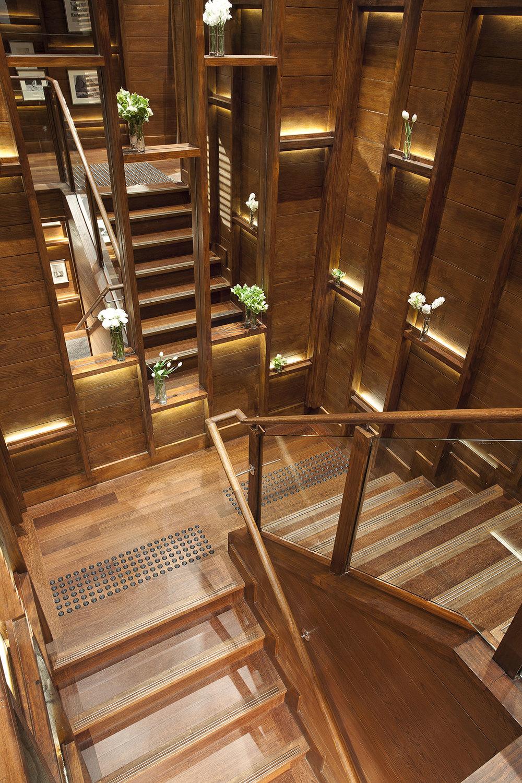 Stairwell-1-flat.jpg