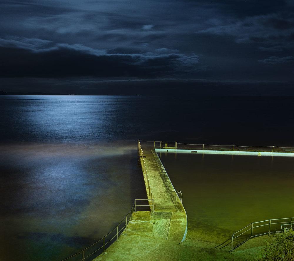 Collaroy-Beach-Pool1-DC3.jpg