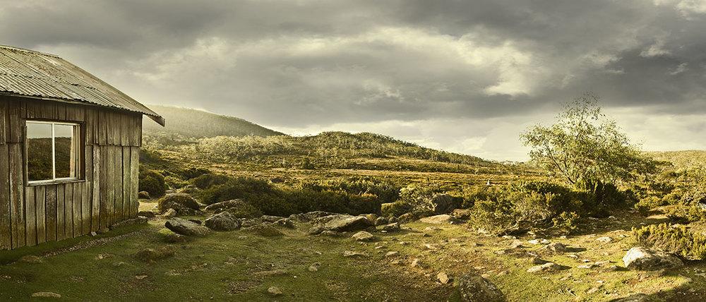 Mt-Fields-Panorama-DC3.jpg