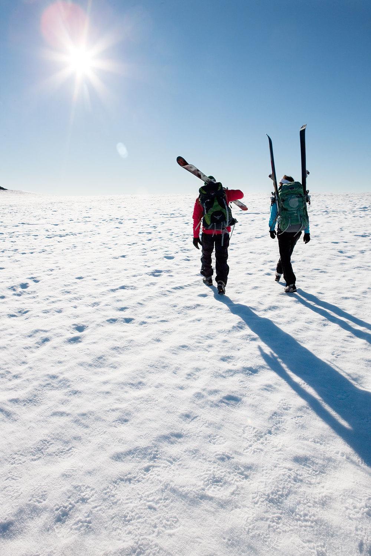 Winter20110228-DC3.jpg