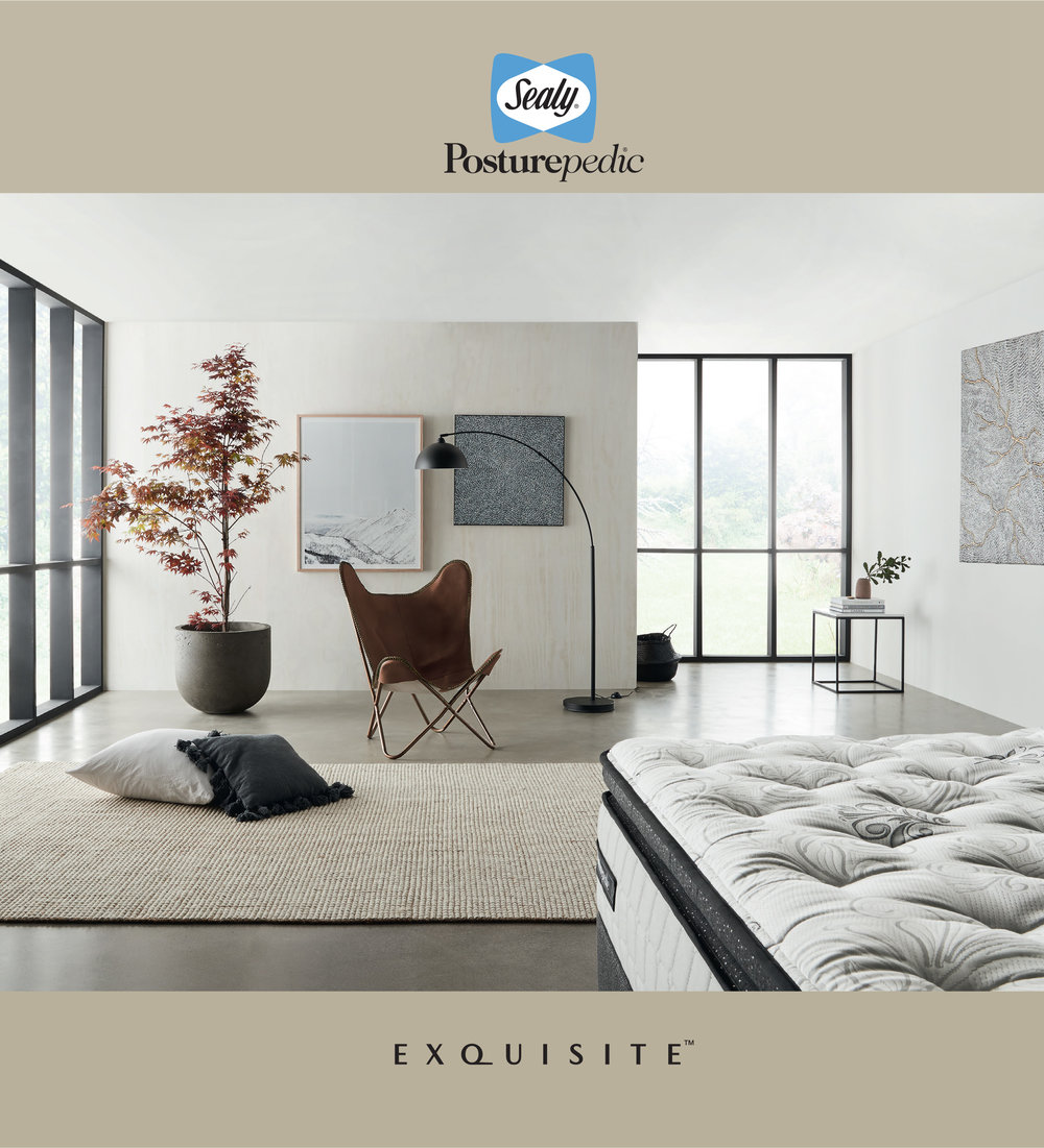 Sealy Exquisite Brochure FC.jpg