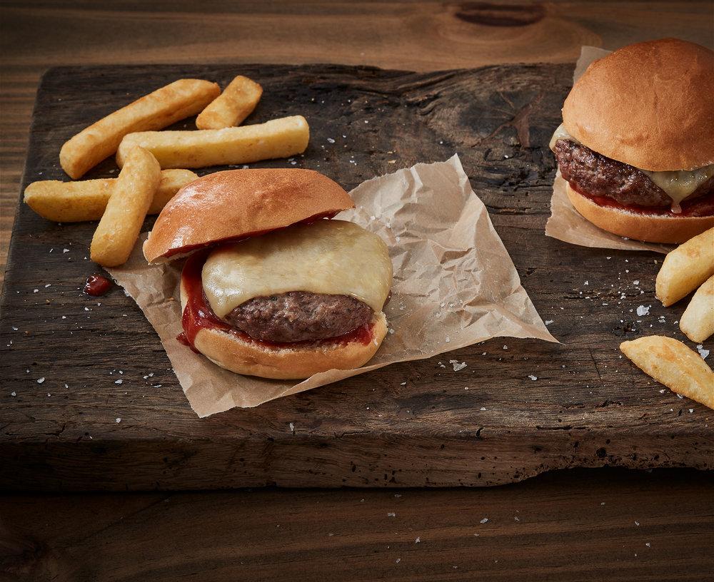 Kids-Burgers.jpg