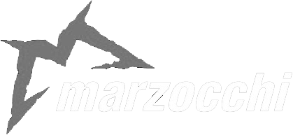 Marzocchi_bw_logo.png