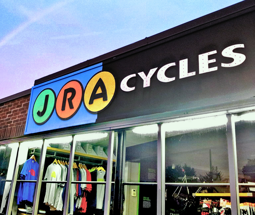 call      (781) 391-3636 email   info@jracycles.com web     jracycles.com visit    229 Salem St Medford MA 02155