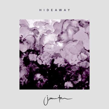 hideaway EP - resized.jpg
