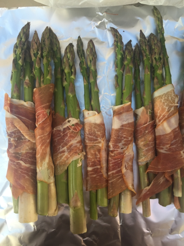 bacon_wrapped_asparagus.jpg