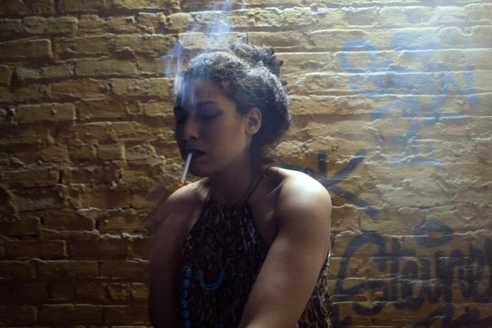 bp_smoke.jpg