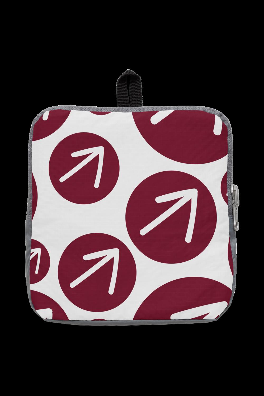 Bag 0800 2016-12-12.png