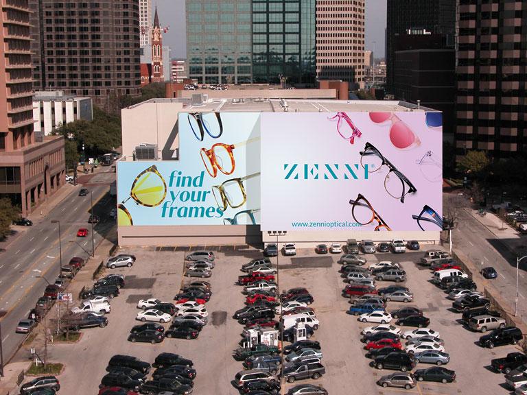 CCO_Zenni_78304_Dallas.jpg