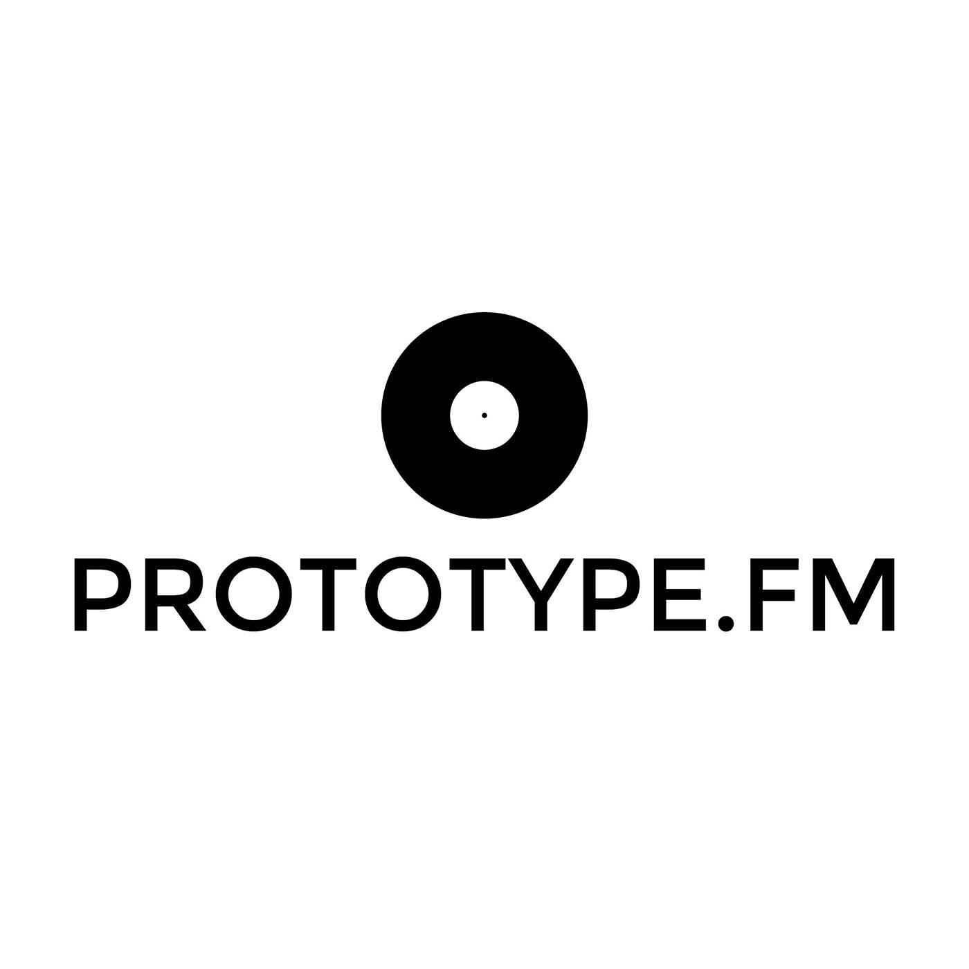 PROTOTYPE.FM
