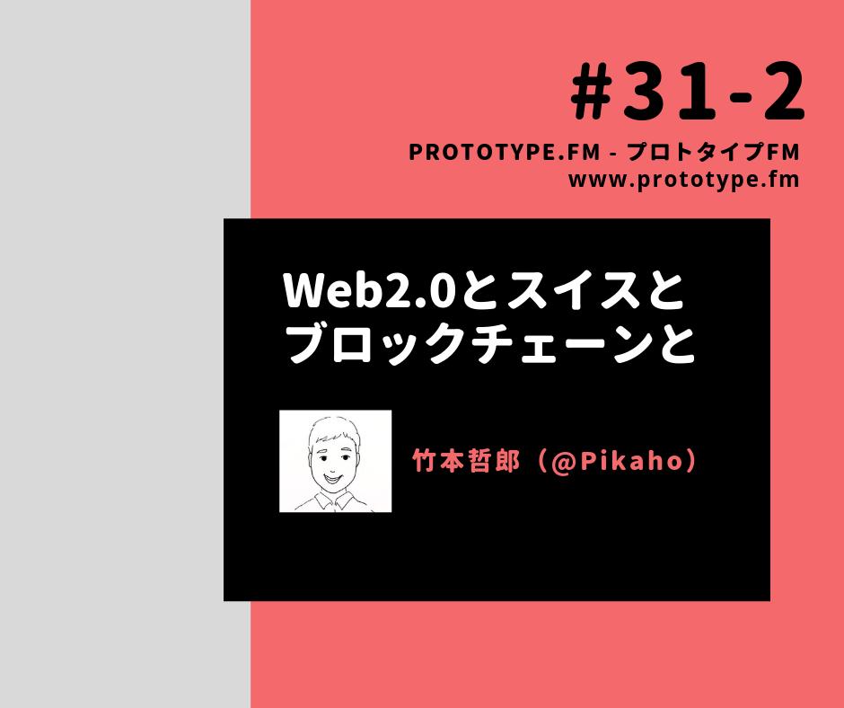 prototypefm_31_2.png