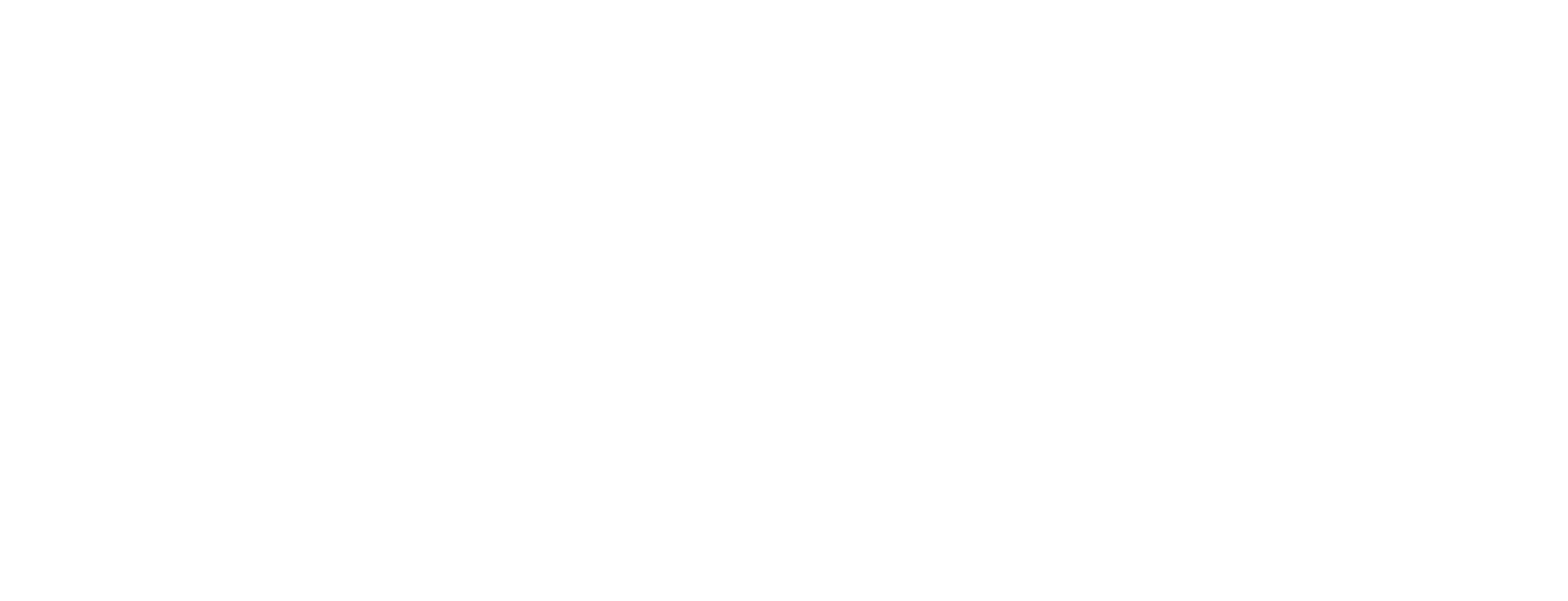 Lethbridge Naturalists' Society