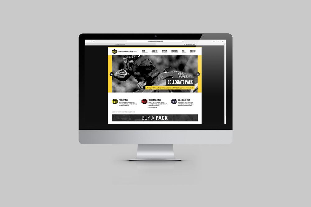 Web_mpp1.jpg