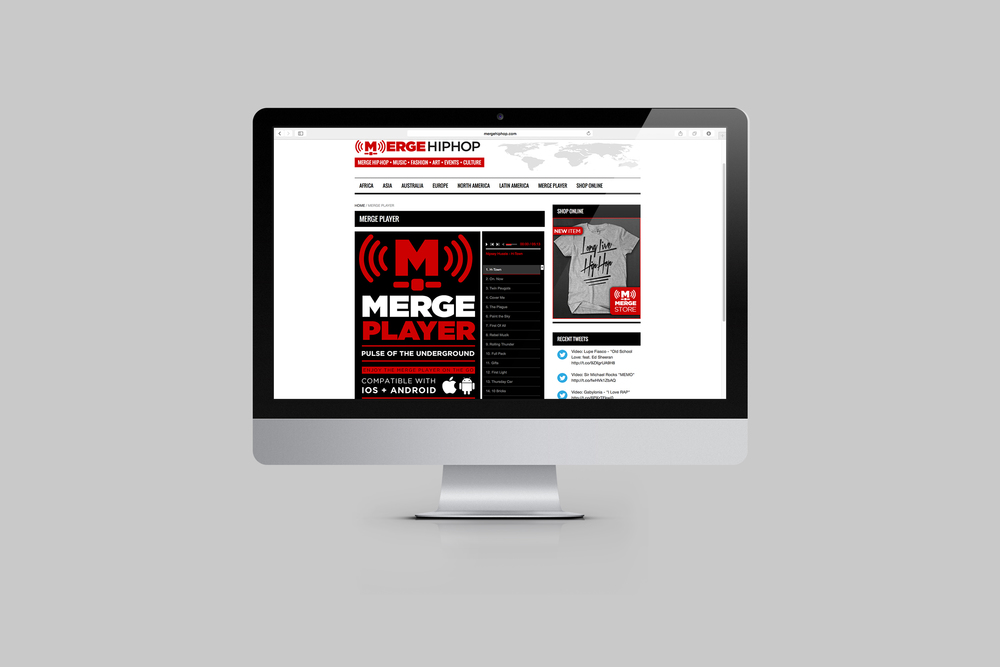 Web_merge3.jpg