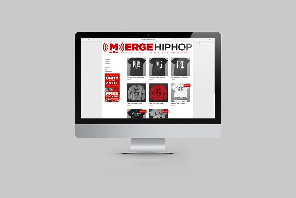Web_merge4.jpg