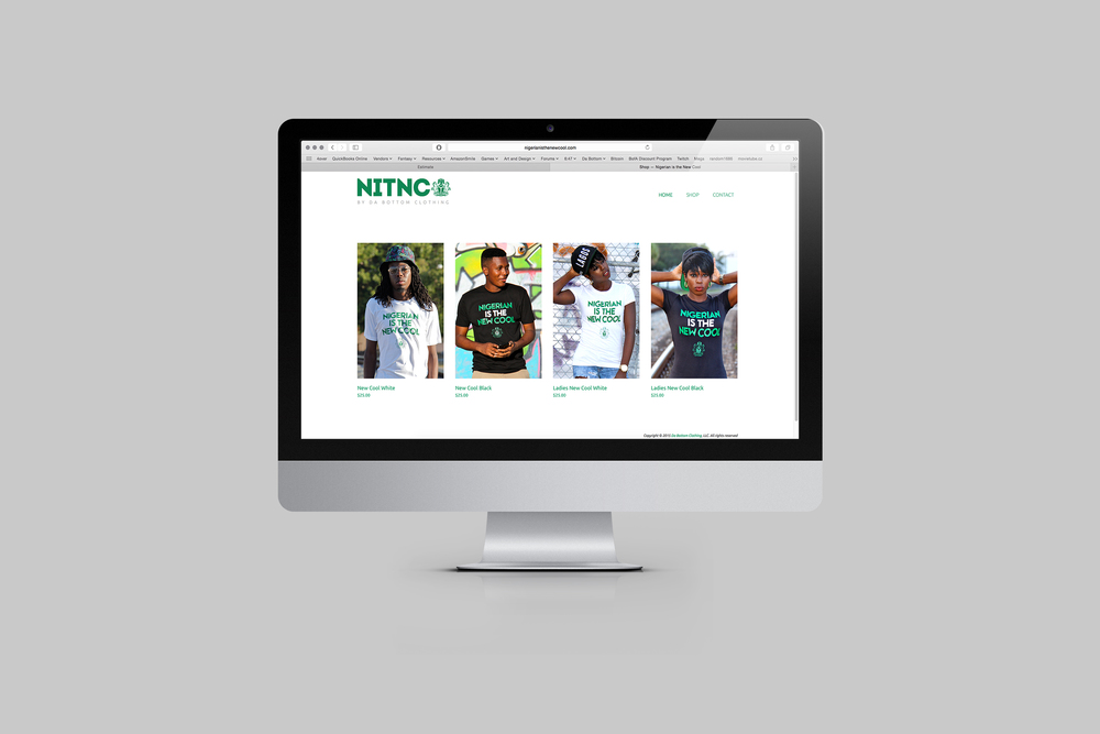 Web_nitnc2.jpg