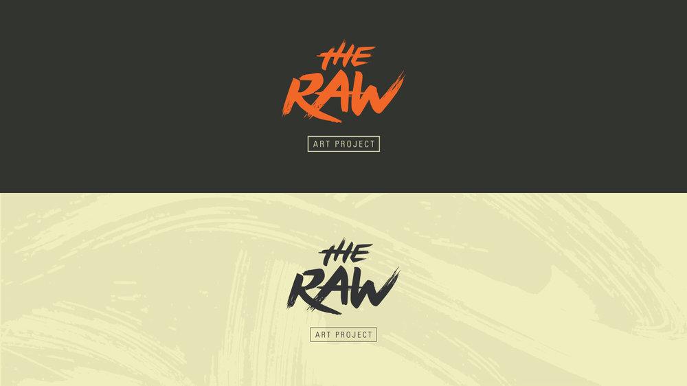 LogoMockups_TheRaw.jpg