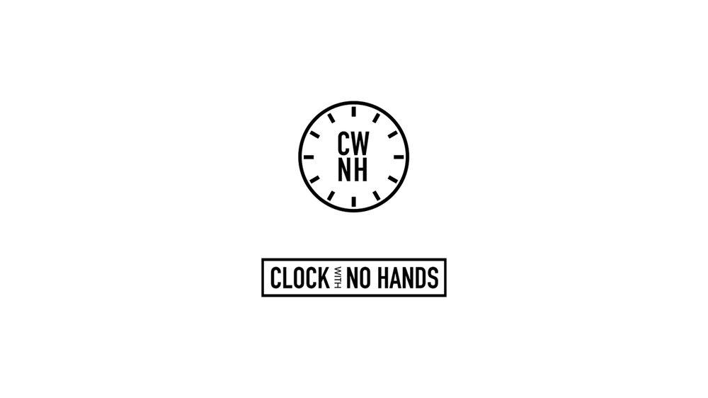 LogoMockups_CWNH.jpg