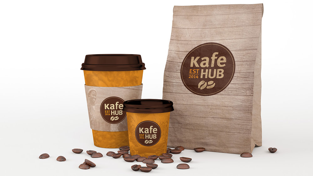 Branding_Kafehub_packaging.jpg
