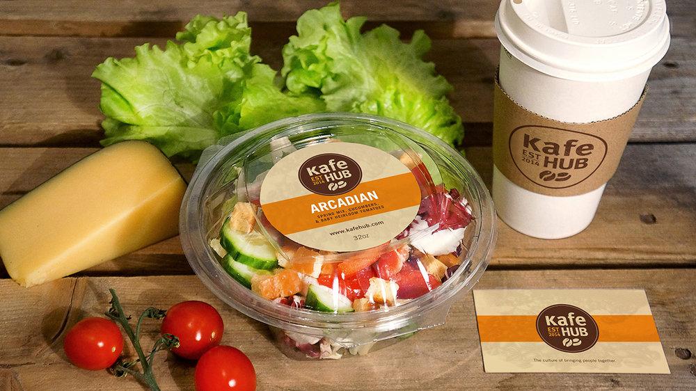 Branding_Kafehub_Salad.jpg
