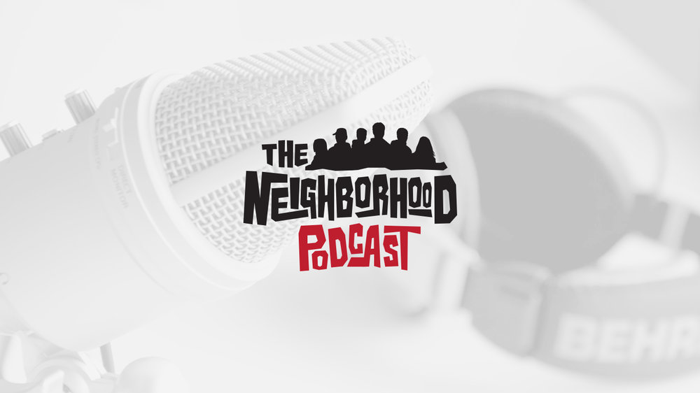 TheNeighborhoodPodcast.jpg