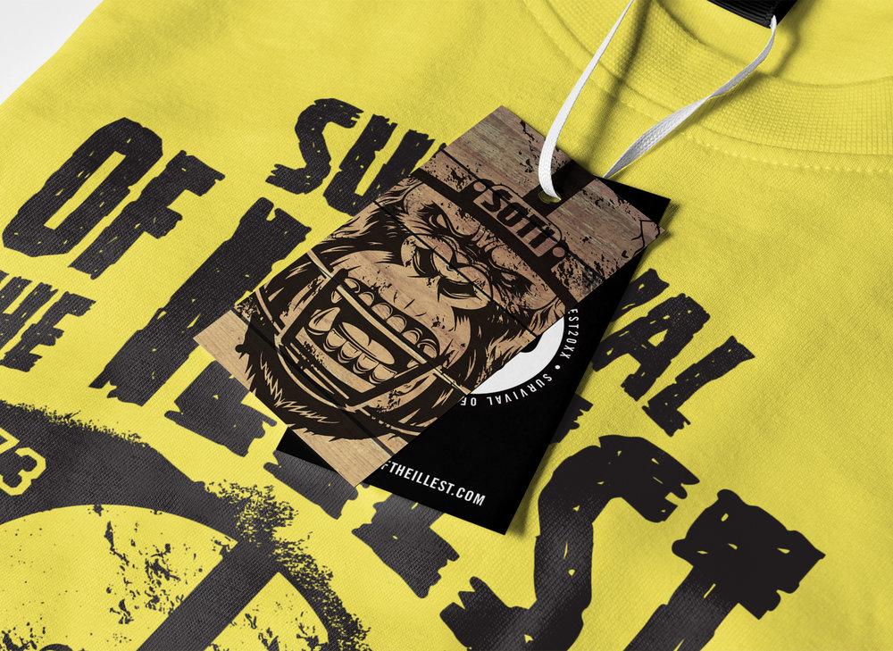 SOTI-shirt-tags.jpg