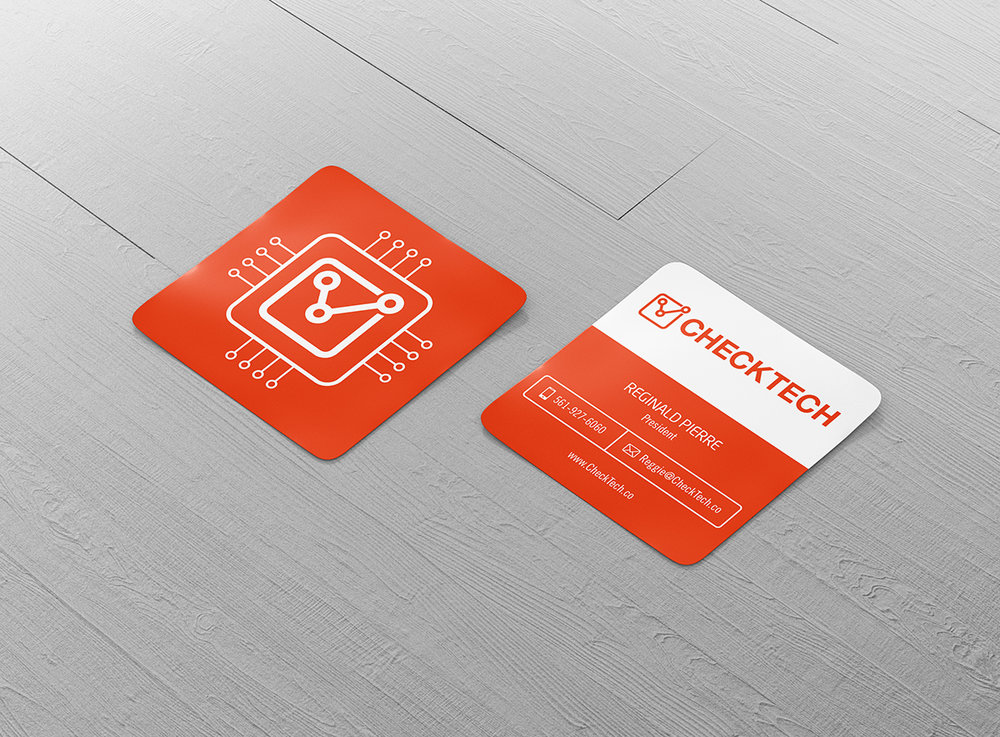 mockup-checktechbuscard-2.jpg