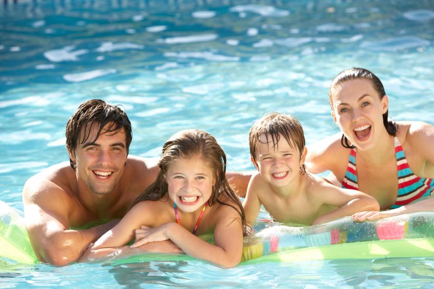 Family-Swim.jpg