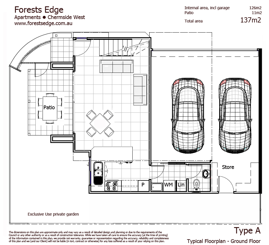 Type A floorplan - Ground Floor copy.jpg