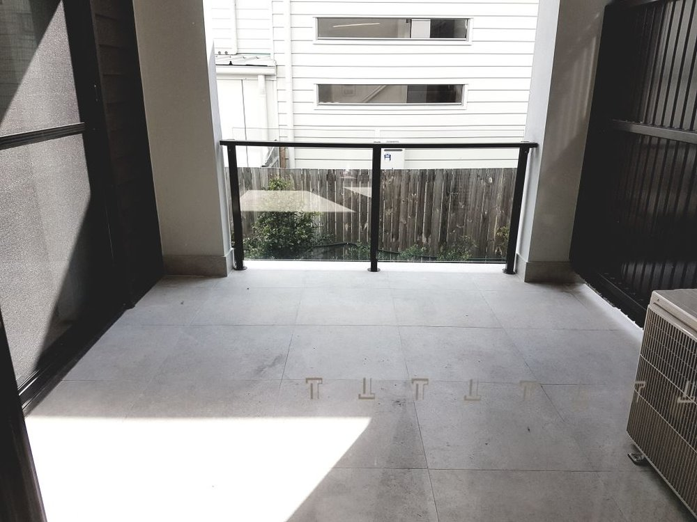 Unit 17 patio.jpg