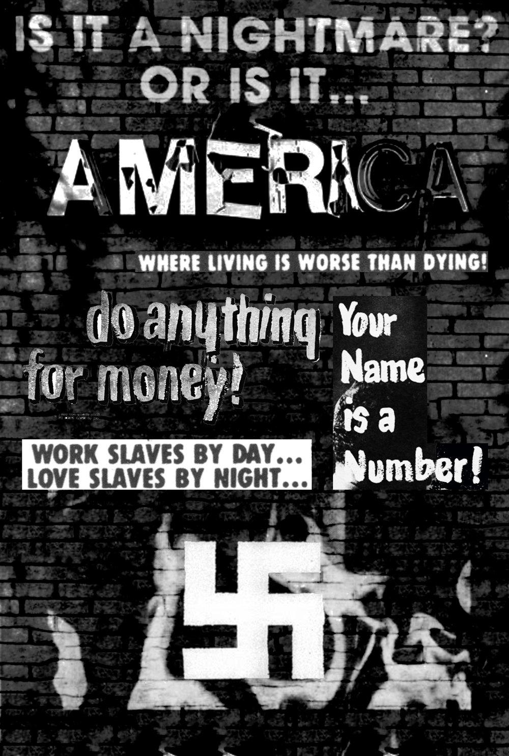 is-it-america.jpg