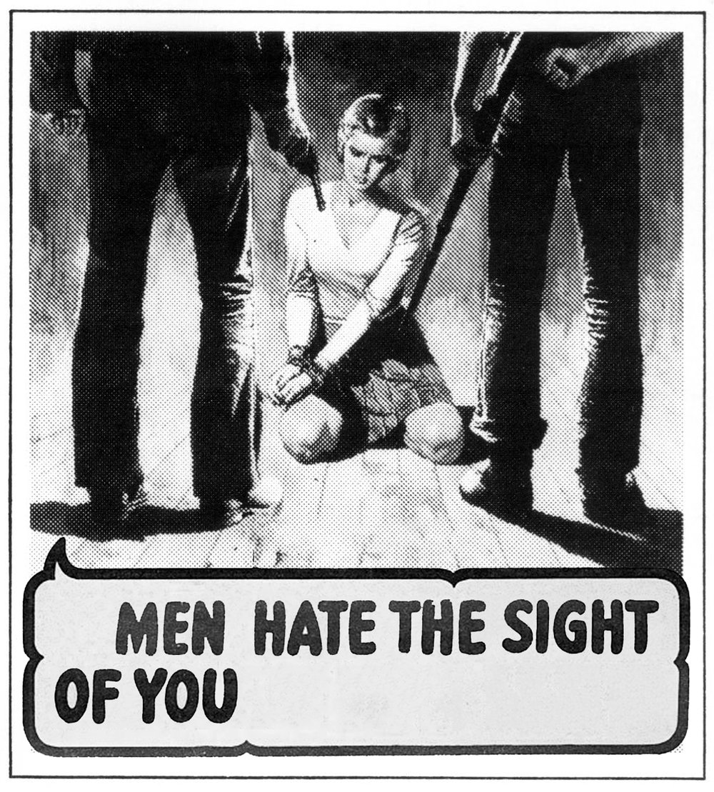 Men-Hate-the-Sight-of-You-3.jpg