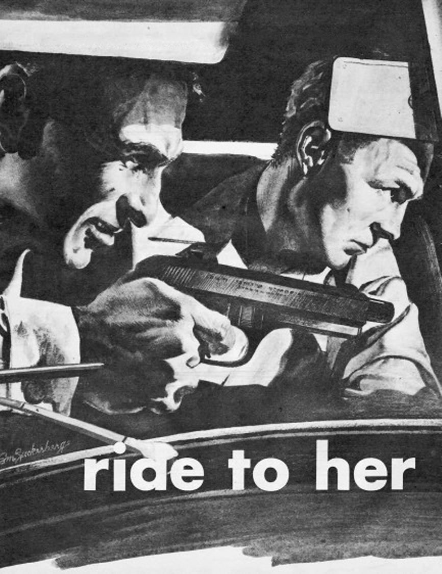 Ride-to-Her.jpg