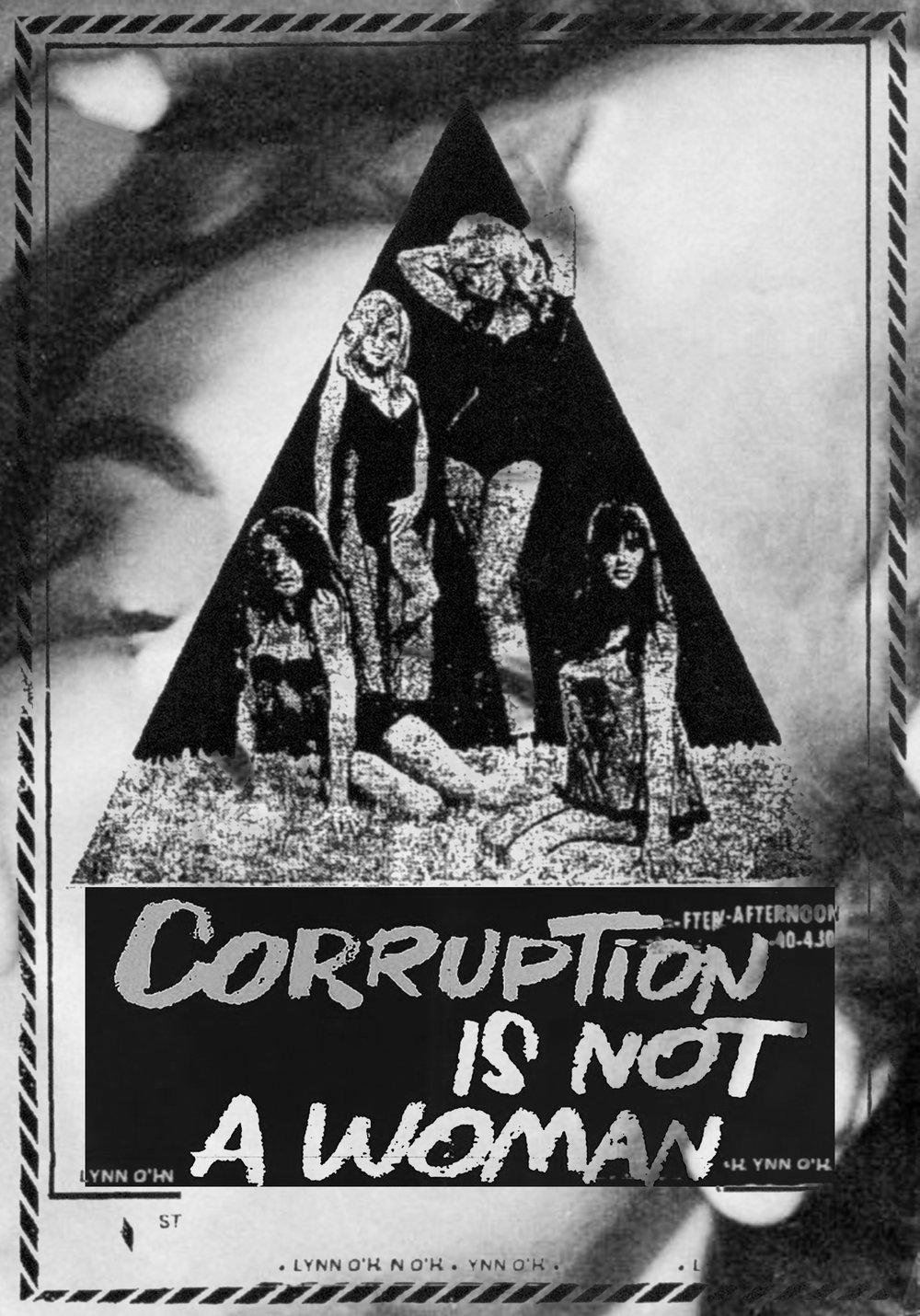 corruption2.jpg