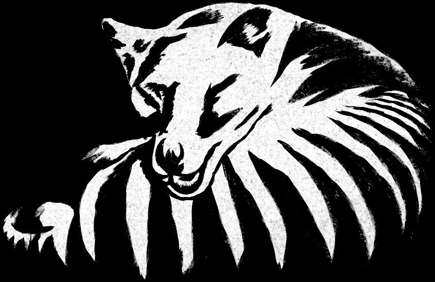 Thylacine-Dream-Paint-Logo-v2-Transparent-Crop No Title.png
