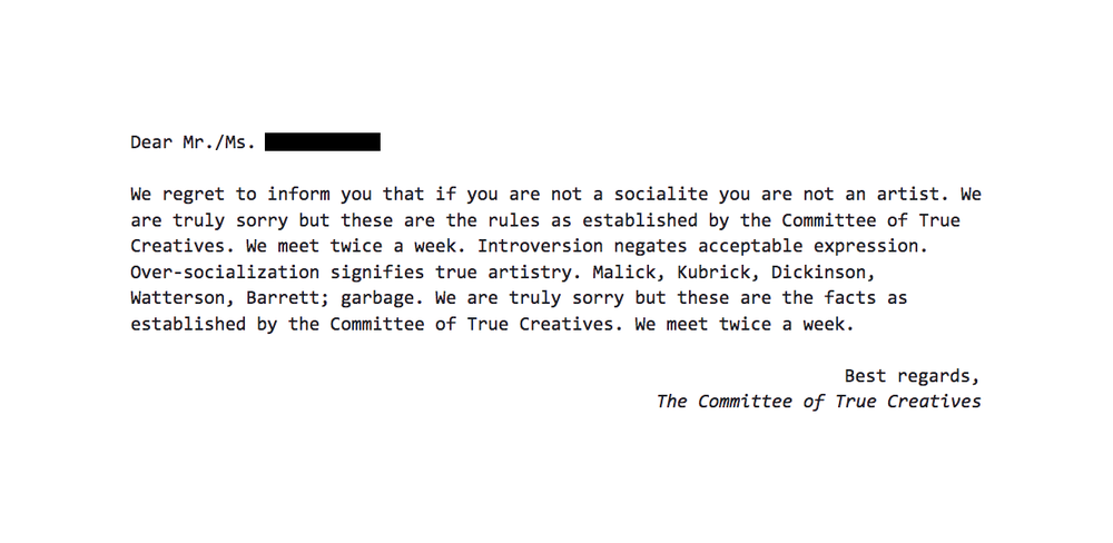 Committe-of-True-Creatives.png
