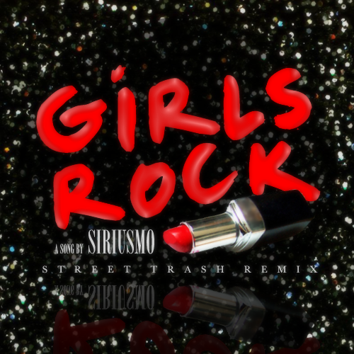 Girlsrock RMX Art.png