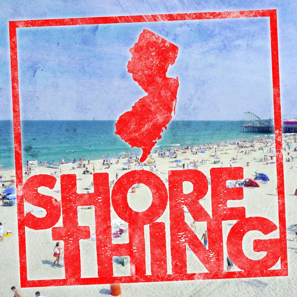 Shore-Thing-Art.jpg